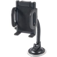 Комп.аксесcуары DEFENDER (29111)Car holder 111 для моб. устройств