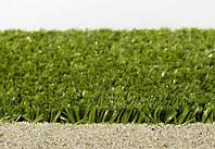 Искусственная трава для спортивных площадок TangoTurf E 20