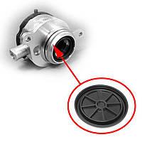 Мембрана клапана EGR Mercedes OM646 OM648 6460100667, 6460100091