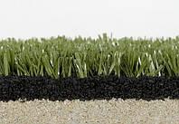 Искусственная трава для теннисных кортов TangoTurf F 40