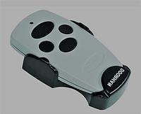 Пульт для ворот и шлагбаумов Doorhan Transmitter 4
