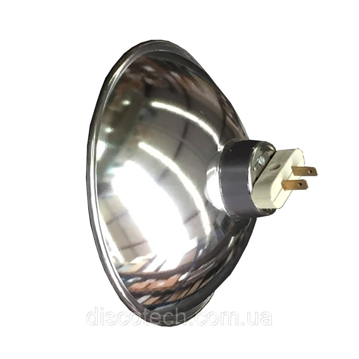 DTS Reflector Par 64 GX 9,5