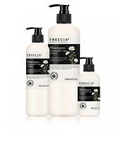 Freecia chamomile color-treated шампунь для окрашенных волос с экстрактом ромашки, 1000 мл