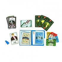 Настольная игра Stockpile (Биржа), фото 3