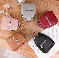 Рюкзак женский, для девочек, девушек, школьный разные цвета