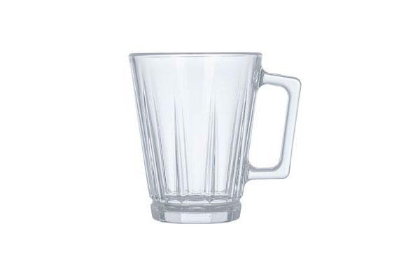 Скляна чашка Luminarc BENET 250мл