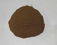 Мальтодекстрин  коричневый (DE 10-20)