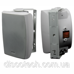 MSB410-8Ohm/100V WHITE 60W