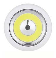 Светодиодный светильник Atomic Beam Tap Light (2535)