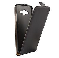 [ Чехол-флип SAMSUNG J5 ] Флип-чехол для мобильного телефона смартфона Samsung