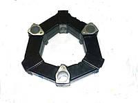 30AS / SIZE-30 Эластичная муфта привода насосов для экскаваторов CAT, Kobelco, Hitachi