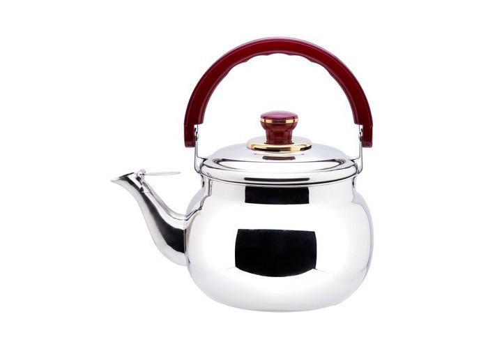 Музичний чайник Empire 2.5 л
