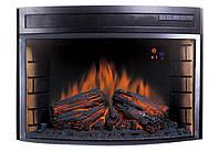 Электрокамин Royal Flame Panoramic 28 LED FX