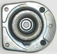 Подушка амортизатора (передняя L) c подшипником Fiat Doblo-01>+Paulo-98>MAGNETI MARELLI-8517560CFG-Италия