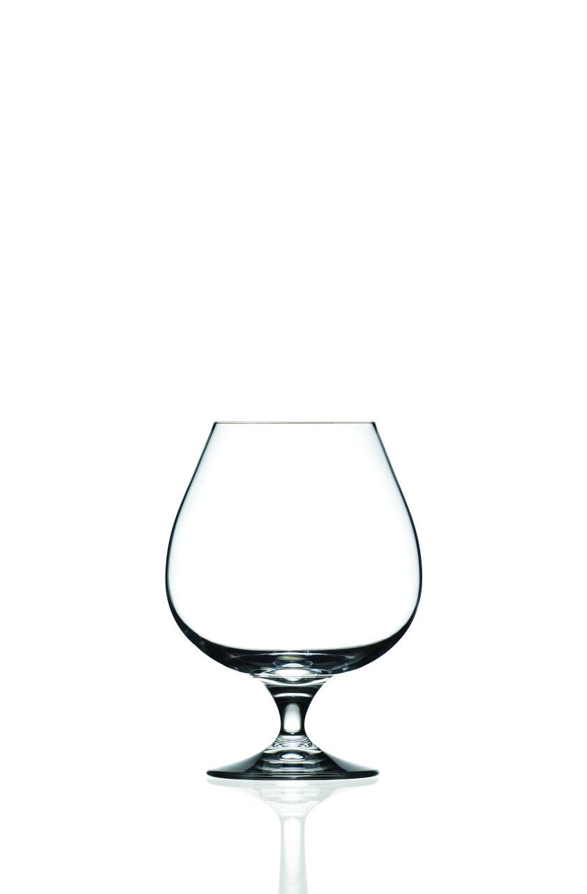 Набор бокалов для коньяка Baccus