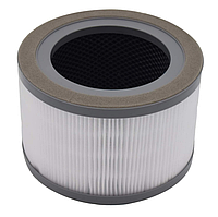 Фильтр воздушный 3в1 для очистителя воздуха LEVOIT VISTA 200 Запасной резервный фильтрация