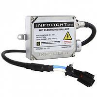 Блок розжига Infolight 35W с обманкой