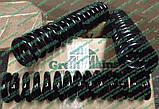 Рукоятка 817-328C регулятора 198-104D ручка 817-328с GREAT PLAINS 122-202, фото 6