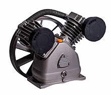 Блок компрессорный LB-50 Remeza