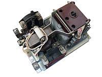 Магнитный пускатель ПАЕ 412, ПАЕ-412
