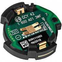 Bluetooth модуль Bosch GCY 42 Professional (1600A016NH)