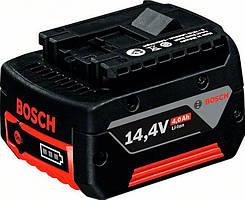 Аккумулятор Bosch BBS-MR XL-PACK 14,4V, LI, 4,0 Ah (2607336813)