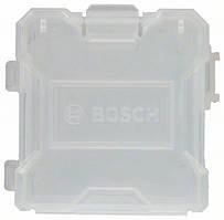 Контейнер для кейса Bosch (2608522364)