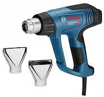 Фен технический Bosch GHG 23-66 Professional (06012A6300)