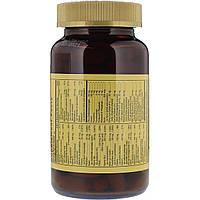 Вітаміни для Жінок, Solgar, Female Multiple, 120 Tablets