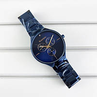 Guardo B01398(1)-7 Blue-Cuprum