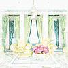 Пошив штор для детского сада, фото 2
