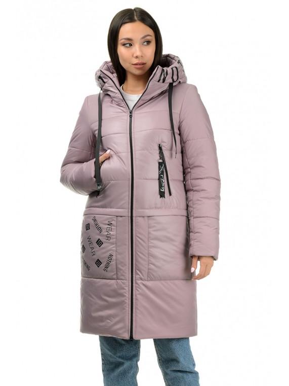 Пальто «Анталия», размеры 42-48