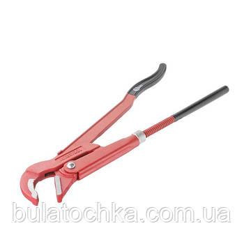 Ключ трубный INTERTOOL XT-2120
