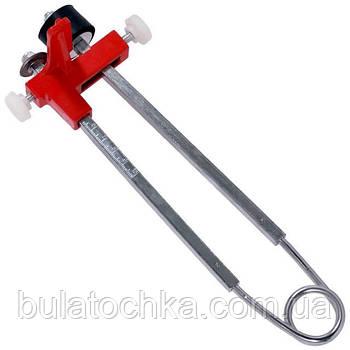 Плиткорез механический ручной INTERTOOL HT-0370