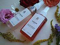 Духи Dolce&Gabbana, D&G Anthology L`Imperatrice 3 Parfumchik F 276 110 мл, точная копия, наливная парфюмерия