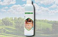 Пробиотическое универсальное моющее средство для всех видов полов 250 мл.