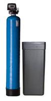 Фильтр умягчитель FU-1054