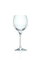 Набор бокалов для воды/красного вина Leonardo