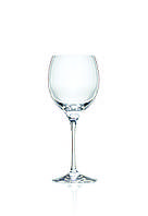 Набор бокалов для вина Leonardo