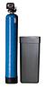 Фильтр умягчитель FU-1252