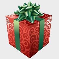 Подарки, приколы, игры