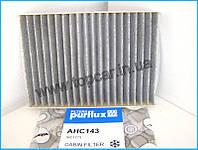 Фильтр салона на Renault Kangoo 97-  Purflux (Франция) AHC143