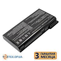 Некондиция: Батарея для ноутбука MSI CR610, CR620, CR700, CX600, CX700 (BTY-L74) бу