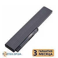 Некондиция: Батарея для ноутбука LG R500, RB500, S210, SB210, S510, SB510 (LB62119E) бу