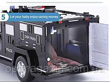 Машина скарбничка Money Toy Box, фото 2