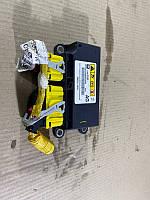 Блок управления аирбаг Chevrolet Cruze 1.8 2012 (б/у)
