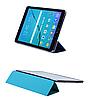 "SAMSUNG T710 713 715 719 TAB S2 8.0 оригинальный чехол подставка для планшета фактурный  ""RAIN ZONE"", фото 2"