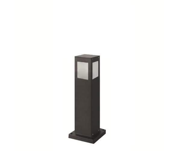 Светильник садово-парковый KAVAK/SQ-4 (Horoz Electric)