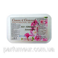 Био- парафин (классический) 400г. Cream&Caramel