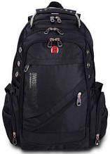 Швейцарский рюкзак, модель, рюкзак модель 8810., Рюкзаки и сумки